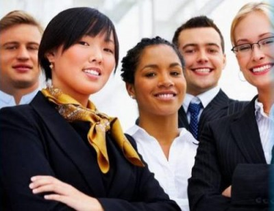 Certificate in Business and Management (Mandarin)